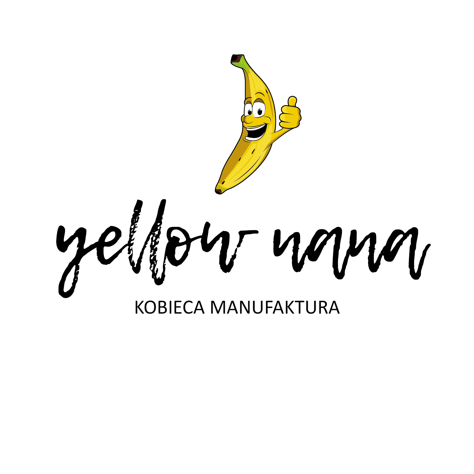 Yellow Nana